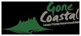 Gone Coastal